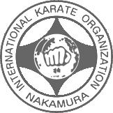I.K.O NAKAMURA 極真会館 中村道場